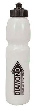 Bild von Flasche, 1l