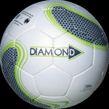 Bild von Futsal