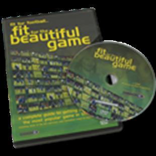 Bild für Kategorie DVD