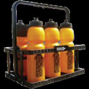 Bild für Kategorie Flaschenhalter